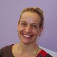 Mw. Drs. Nicole Zengerink