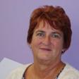 Ingrid van de Lavoir